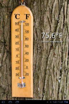 温度计截图4