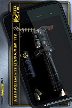 枪支俱乐部2电脑版截图2