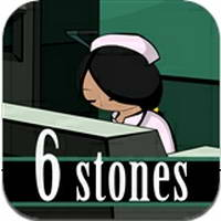 Stanley博士的家2-6块石头1.4.2 LOGO
