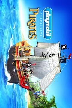 海盗奇兵截图1