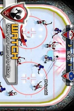 大胜冰上曲棍球截图4