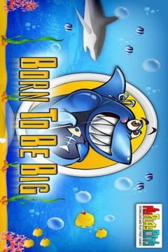 大鱼吃小鱼2截图2