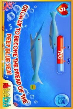 大鱼吃小鱼2截图4