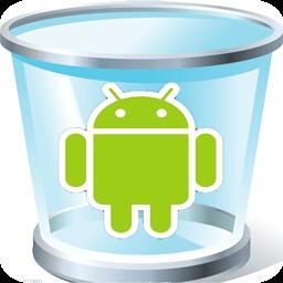 安装包管理安卓版下载_安装包管理手机版