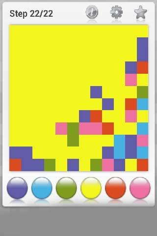 同色消除截图3