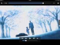 QQ影音HD截图4