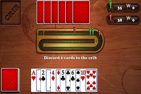 王牌对决电脑版截图4