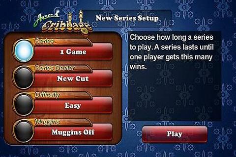 王牌对决电脑版截图3