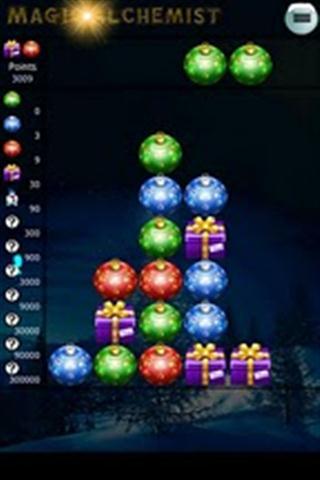 圣诞魔法炼金师电脑版截图3