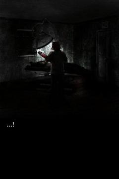 恐怖密室截图4