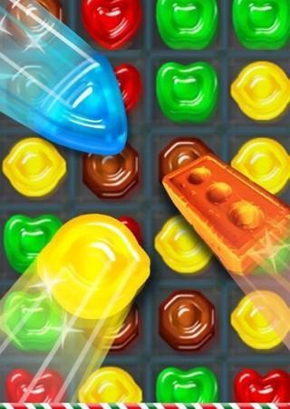 糖果拼图截图4