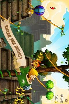 猴子香蕉app截图4