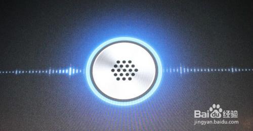如何正确使用手机语音助手