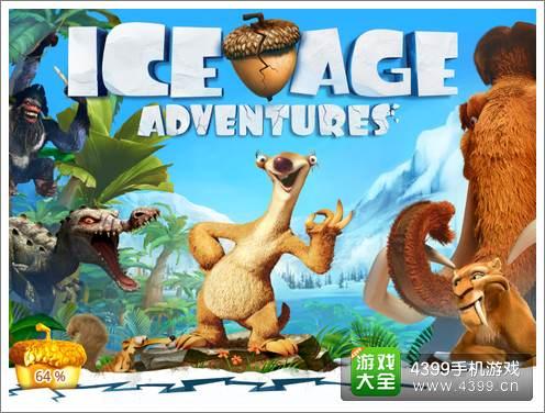 帮助剧中的主角去拯救冰雪草原中的动物们,下面就跟雨落一起来冒险吧.
