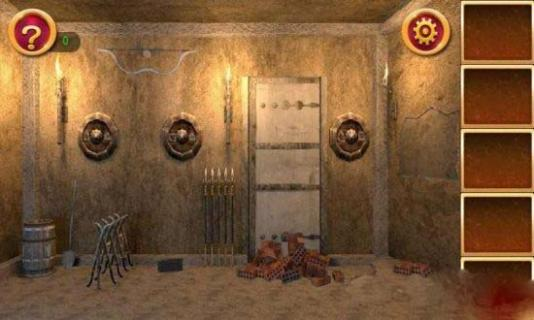 密室逃脱1截图3
