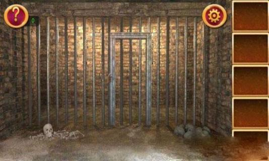 密室逃脱1截图2