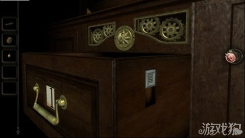 未上锁的房间2第六章攻略完美过关