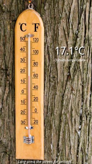 温度计截图2