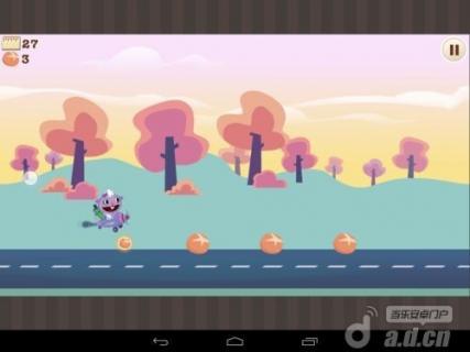欢乐树的朋友们:赶尽杀绝下载_欢乐树的朋友们下载_安卓欢乐树的朋友们游戏下载