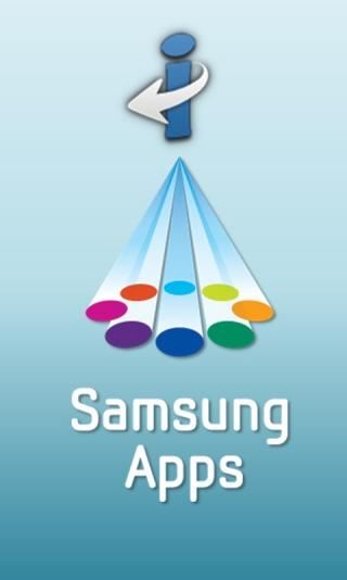 Samsung Push Service截图4