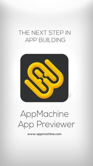 App Previewer截图2