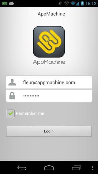 App Previewer截图3