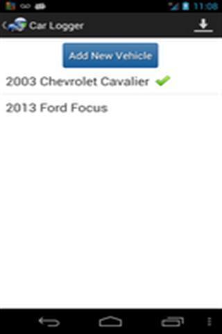 汽车行驶记录仪电脑版截图4