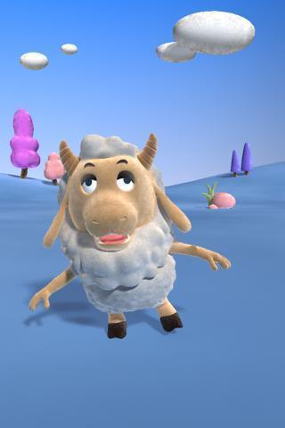 会说话的小羊截图4