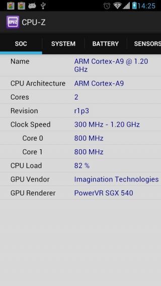 CPU截图3