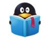 安卓阅读书软件哪个好?有哪些?