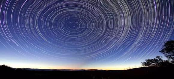 带你找到最美的夜空 看星星必备app推荐