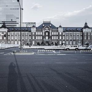 历趣 微信头像 风景头像 欧式风格建筑风景头像  手机扫二维下载 推荐