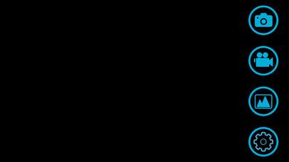 WiFi View截图1