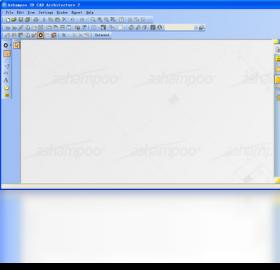 Ashampoo 3D CAD Architecture6截图1