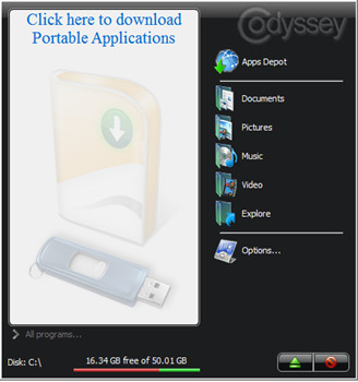 codysafe 軟件_有沒有類似360軟件小助手的軟件_軟件搬家軟件