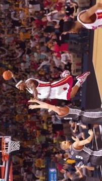 NBA 2K 18 GIUDE电脑版截图4