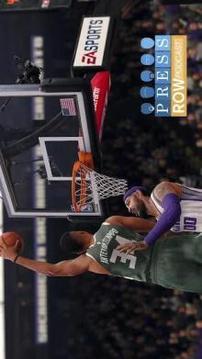 NBA 2K 18 GIUDE电脑版截图2