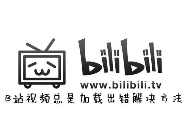 logo logo 标志 设计 矢量 矢量图 素材 图标 598_407