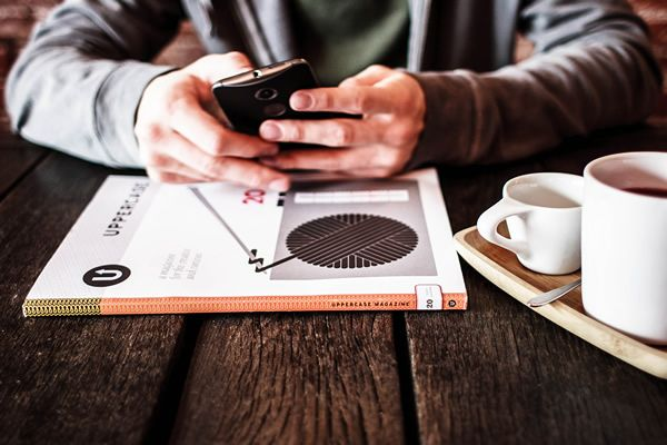 微信转账到别人银行卡怎么操作 微信转账别人银行卡要多久