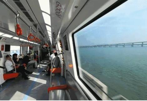 厦门地铁怎么乘车?厦门地铁最全乘车指南[图]图片1