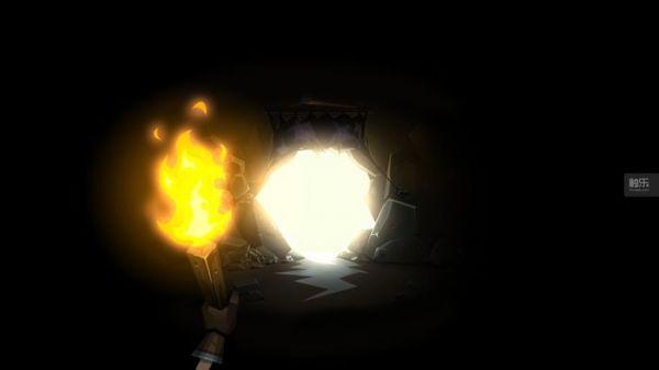 贪婪洞窟2评测:暗黑化风格全面升级[多图]图片3