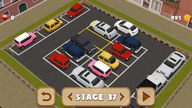 停车达人4截图4