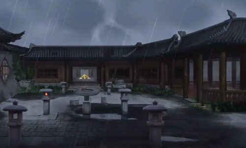 游戏评测:《画仙奇缘》此情可待成追忆,只是当时已惘然!