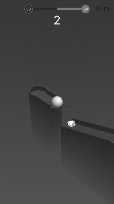TENKYU电脑版截图1