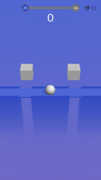 TENKYU电脑版截图4