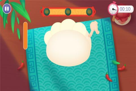 中华美食制作截图4