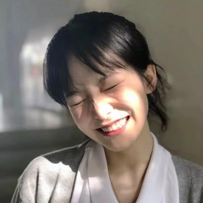 短发气质女生图像32(2019-04-23)图片