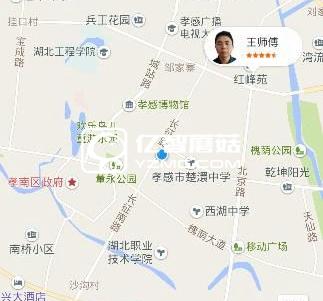 从昆山到江西九江地图