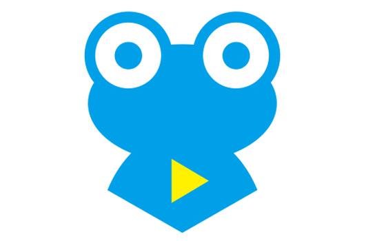 蛙趣视频怎么直播?   三联