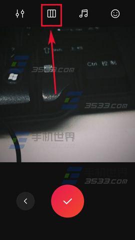 手机迅雷怎么加载字幕